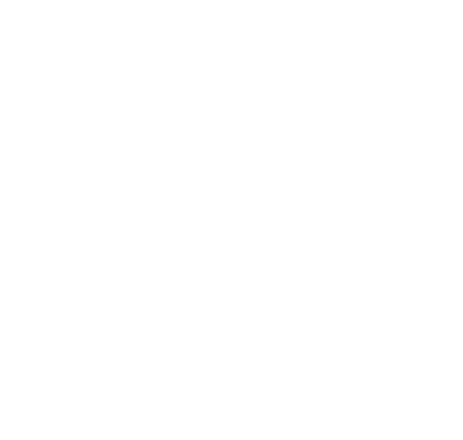 KICK OFF BEER